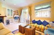 Apartamento:Bolonia 4