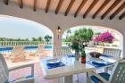 Villa Peter4,Villa avec piscine privée...
