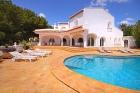 Villa Sueños,Belle villa   de luxe...
