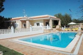 Villa  avec piscine privée à San Jose, Ibiza, Espagne pour 6 personnes, San Jose