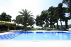 Villa Split, This wonderful property...
