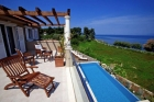 Villa Mirca Brac, Villa Mirca is situated...