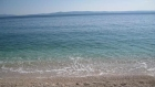 Villa Bratos Makarska, Villa Bratos is located...