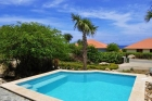 Villa Boca Gentil 2,&nbsp;Exclusive villa with private pool and sea view - room up to 6 people.Superluxury villa....
