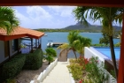Villa Spanish Water View,&nbsp;Spanish Water View Villa...