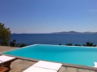 Villa Astarte, Property Description:Villa...
