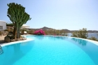 Villa Asteria, Property Description:Villa...