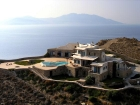 Villa Aeolos, Property Highlights:...
