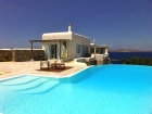 Villa Anemone, Property Description:Anemone...
