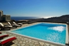 Villa Super Paradise Three, Boasting views over...