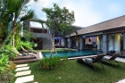 Anjali Blue 4, Anjali Villas is a small...