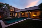 Anjali Green 2, Anjali Villas is a small...