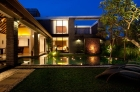 Anjali Orange 3, Anjali Villas is a small...