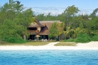 Tiara Villa, Nestled on a secluded...