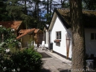 Nunspeet, Holiday home   in Nunspeet,...