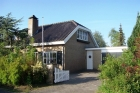 La Perle Zeeland, Holiday villa for up...