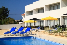 High quality, very stylish, brand new 6-pers. holiday home in Albufeira, 2., Albufeira