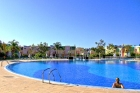 Apartment Albufeira LS201, Luxurious 2-pers. studio in an apartment hotel in the Marina of Albufeira, on the Algarve coast....
