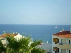 Apartment Albufeira LS232, New, modern 4-pers....