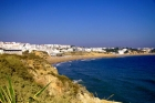 Apartment Albufeira LS233, New, modern 4-pers....