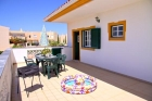 Apartment Albufeira LS292, Nice & cozy apartment...