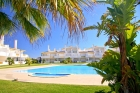 Apartment Albufeira LS305, Very stylish and comfortable...