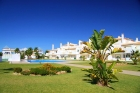 Apartment Albufeira LS306, Very nice and comfortable...
