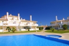 Apartment Albufeira LS307, Nice and large 4-pers....