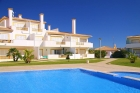 Apartment Albufeira LS308, Very nice 4-pers....