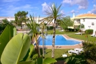 Apartment Albufeira LS326, Pretty 6-pers. apartment...
