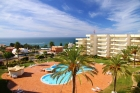 Apartment Albufeira LS328, Very nice 6-pers. apartment...
