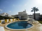 V3 Gale Dinis, Villa with 3 bedrooms...
