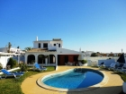 V3 Guida, Detached villa with...