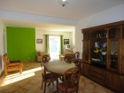 V4 Golfinho, Detached villa with...