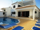 V4 Katy, Detached villa with...
