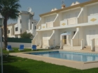 V5 Vital, Townhouse villa in a...