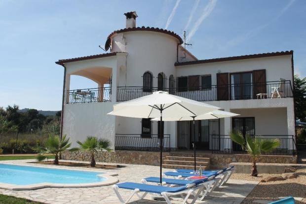 Villa Ensueño