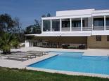 Villa Joia del Mar