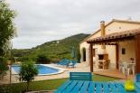 Villa Puig Rosell