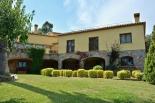 Villa Mas Ros