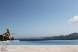 Villa Pacifica