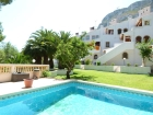 A171, Apartment in Denia,...