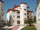 Aptos Costa Azahar 3000 Apartamento 24, Apartment   in Alcoceber/Alcossebre,...