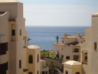 Apartamento Villa Gadea, Apartment for rent in...