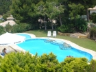 La Virreina 004, Holiday home in Altea...