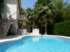 Casa Valentin, HOLIDAY HOUSE FOR RENT...