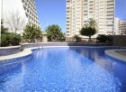 Riviera 6D, Holiday rental apartment...