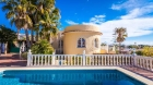 Casa Solana, Comfortable villa in...