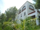 Casita Vista al Mar, Apartment 65 sqm in...