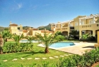 Pinares Angela, Holiday apartment in...